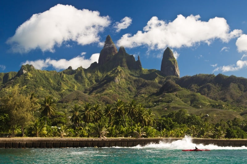 Ua Pou, Marquesas Islands, French Polynesia beaches, best beaches of French Polynesia, best beaches of the Marquesas Islands