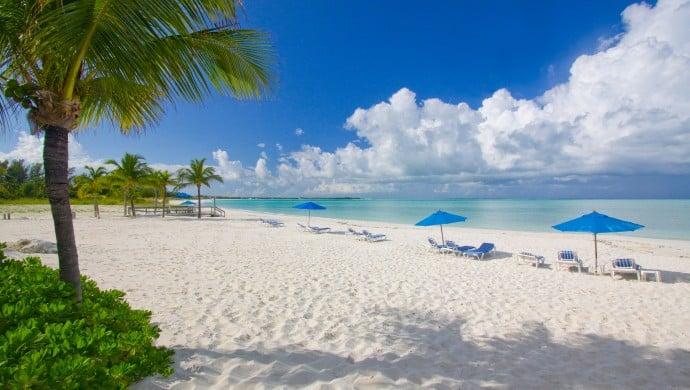 Long Island Bahamas Weather