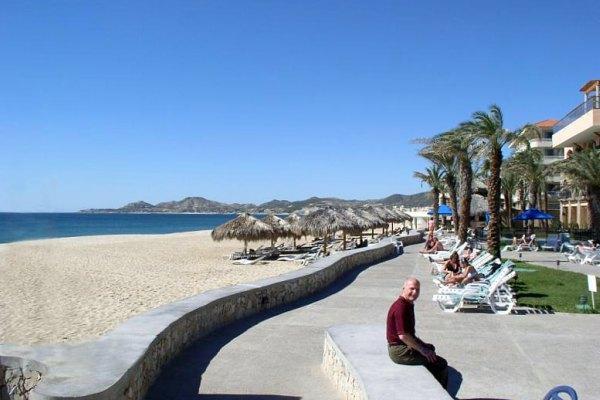 Playa Hotelera, Baja California, Sea of Cortez Beaches, San Jose del Cabo beaches, San Jose del Cabo travel, San Jose del Cabo vacations, best Mexico beaches