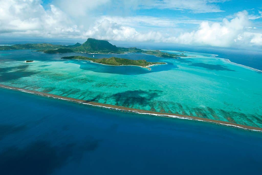 Society Islands, French Polynesia beaches, best beaches of French Polynesia, best beaches of the Society Islands