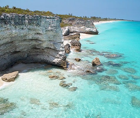 Berry Islands beaches, best beaches of the Berry Islands, the Bahamas, best beaches of the Bahamas