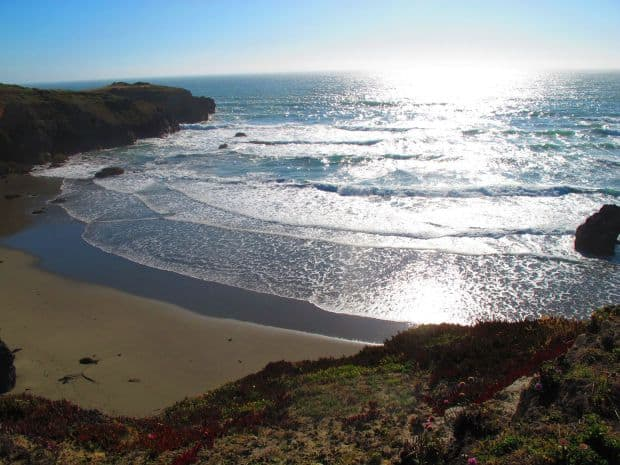 black-point-beach-in-sea-ranch