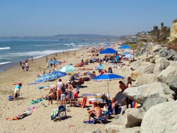 calafia-beach-san-clemente