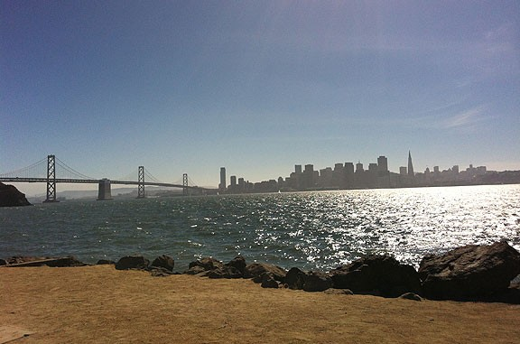clipper-cove-beach-on-yerba-buena-island