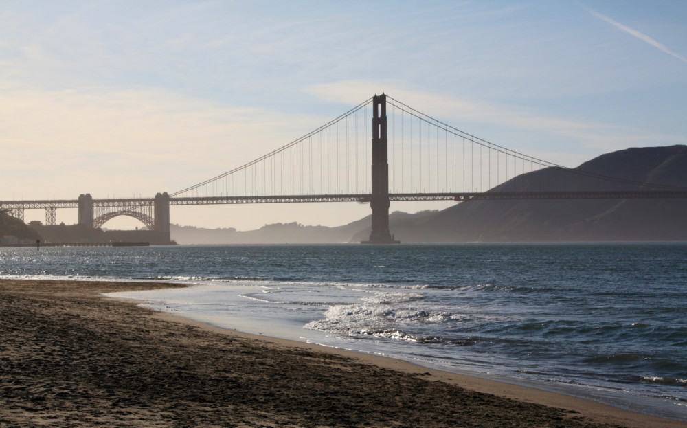crissy-field-east-beach-san-francisco