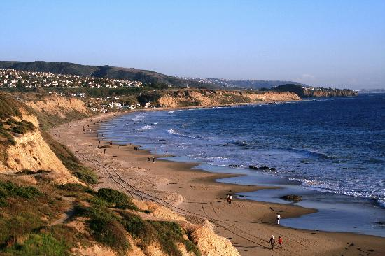 crystal-cove-state-beach