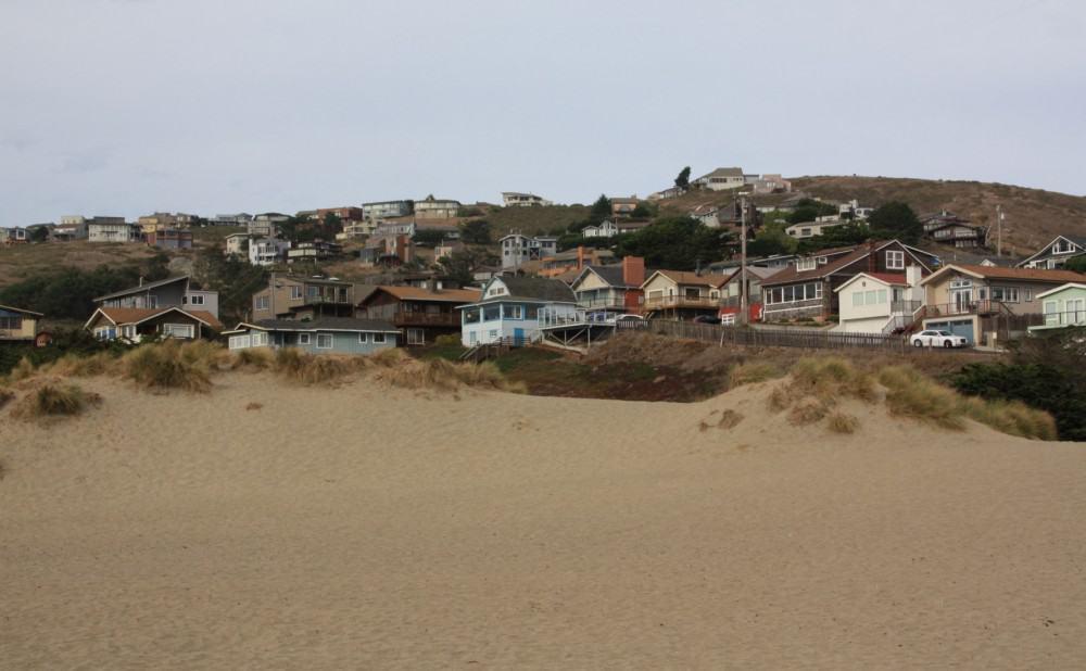 dillon-beach-dillon