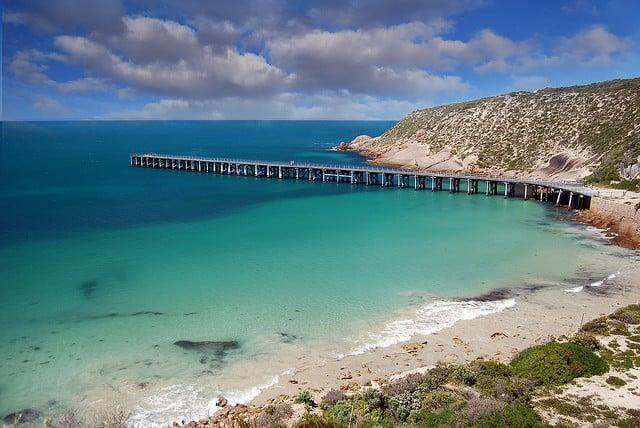 Edithburgh, Adelaide Australia