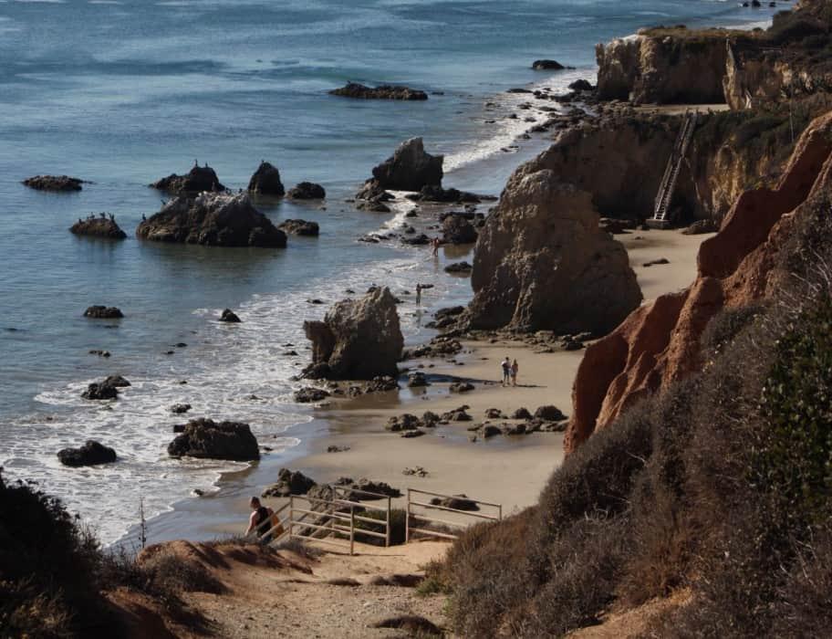 el-matador-state-beach-malibu