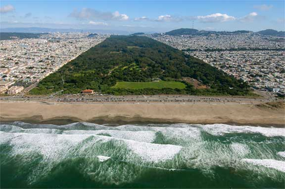 golden-gate-park-beach-san-francisco