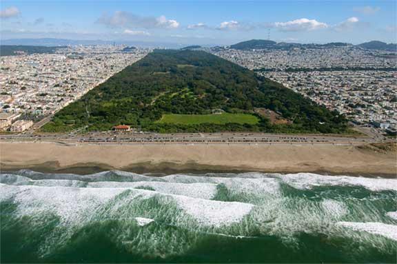 golden-gate-park-beach-san-francisco