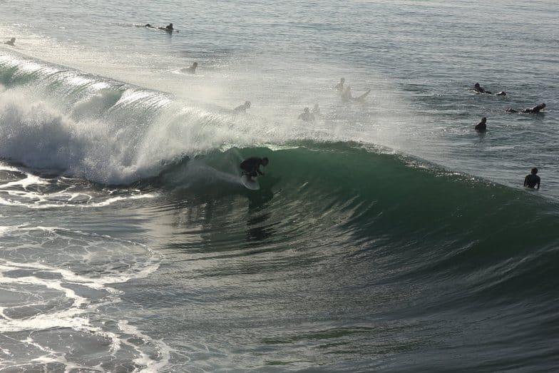 huntington-beach-surf