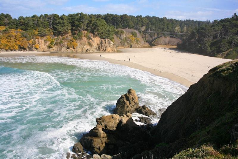 jug-handle-state-natural-reserve-in-caspar