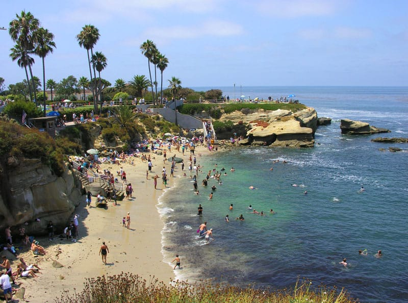 la-jolla-cove-beach