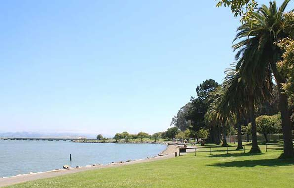 mcnears-beach-park-in-san-rafael