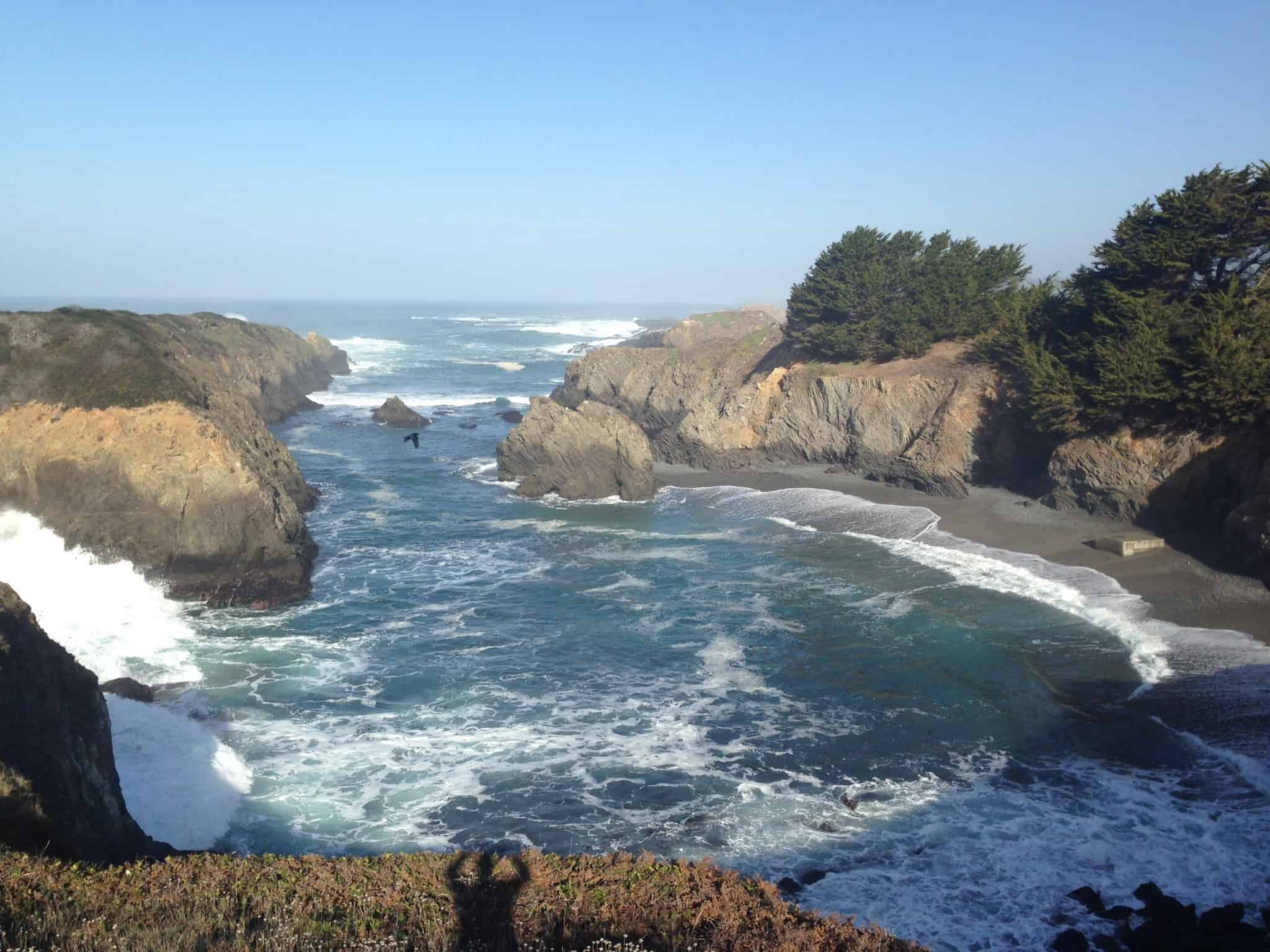 mendocino-headlands-beaches-in-mendocino