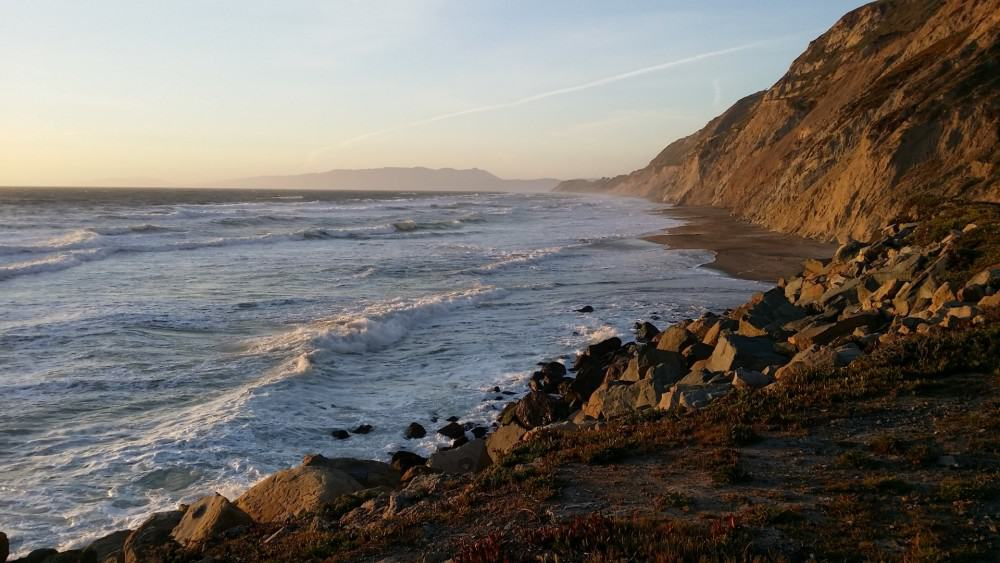 mussel-rock-park-beach-daly-city