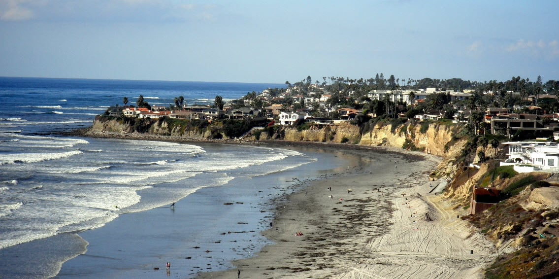 north-pacific-beach-san-diego