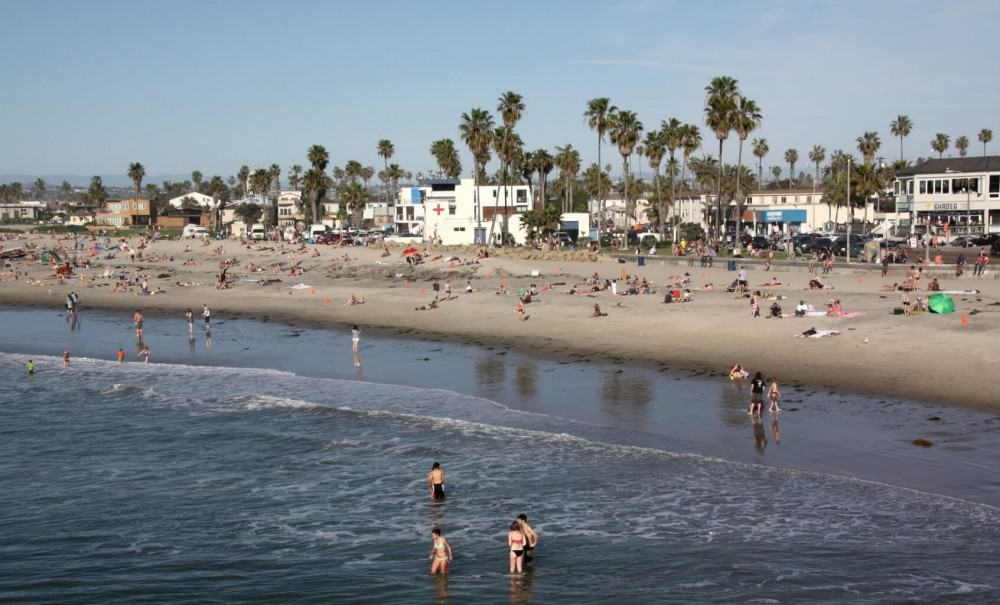 ocean-beach-city-beach-san-diego