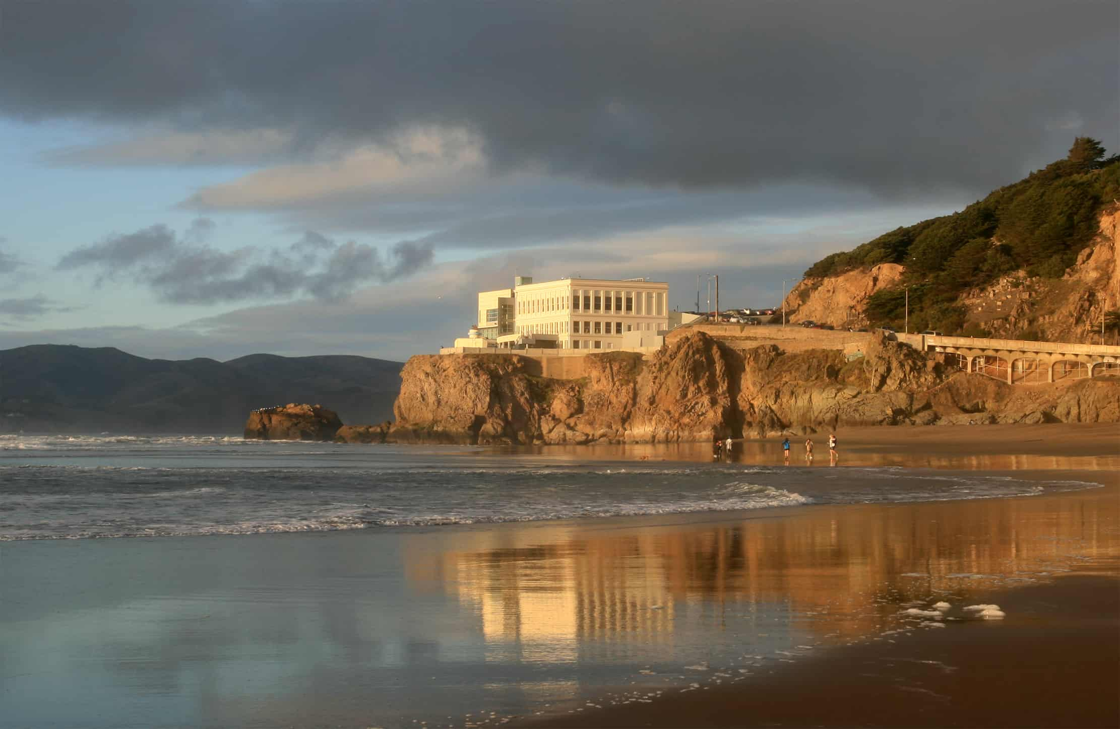 Best northern california beaches beach travel destinations for California beach vacation spots