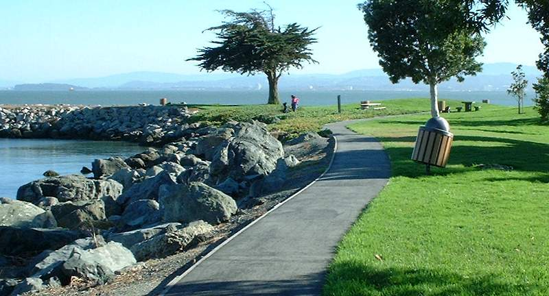 oyster-cove-beach-in-south-san-francisco
