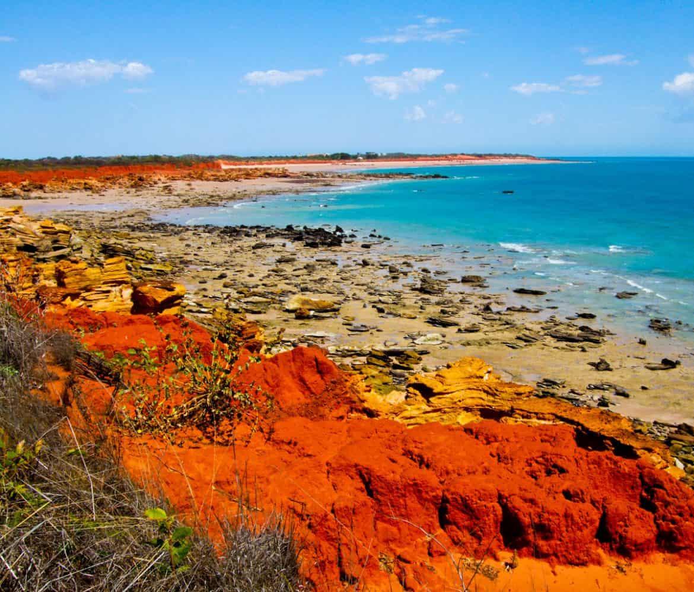 kimberley travel deals