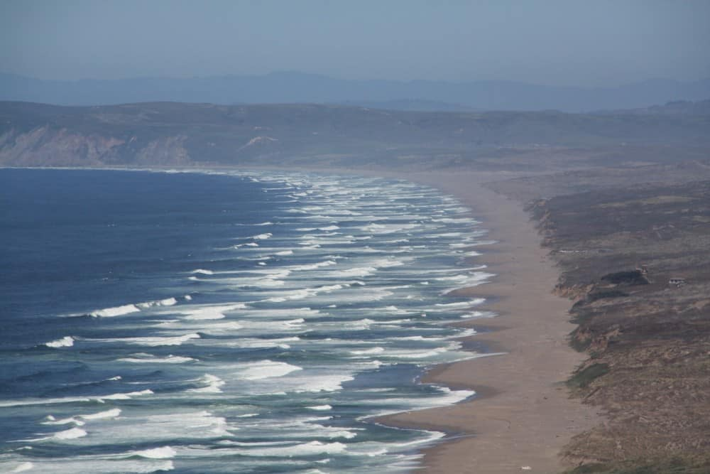 point-reyes-north-beach-inverness