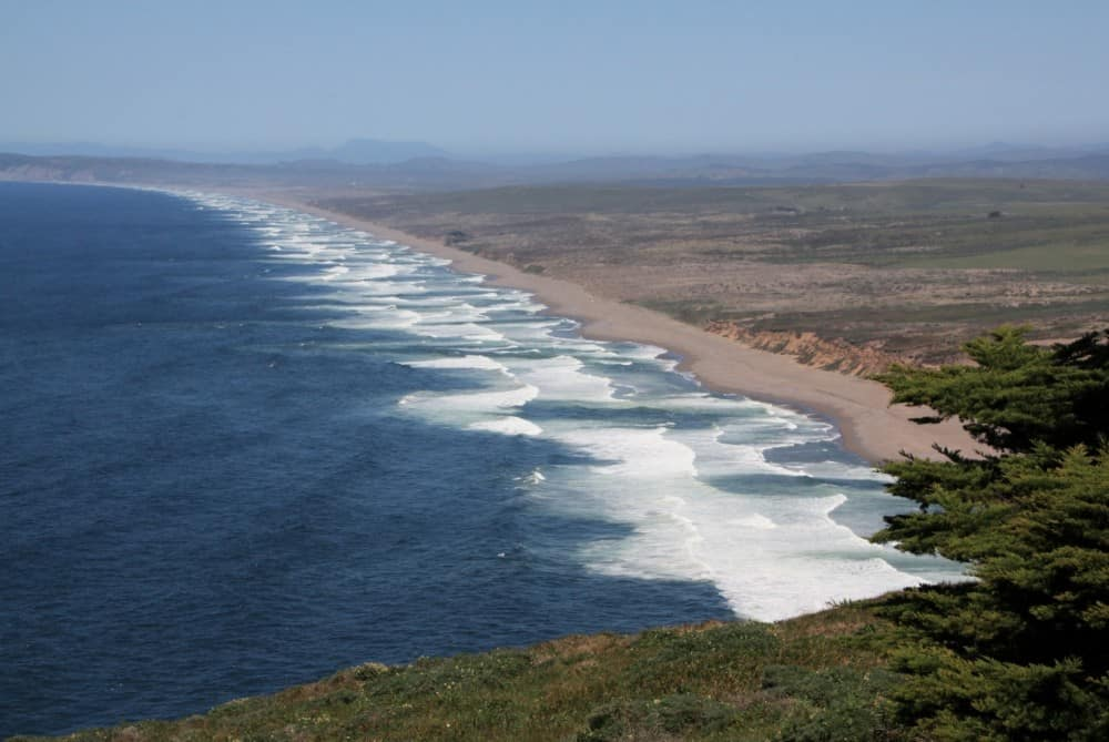 point-reyes-south-beach-inverness