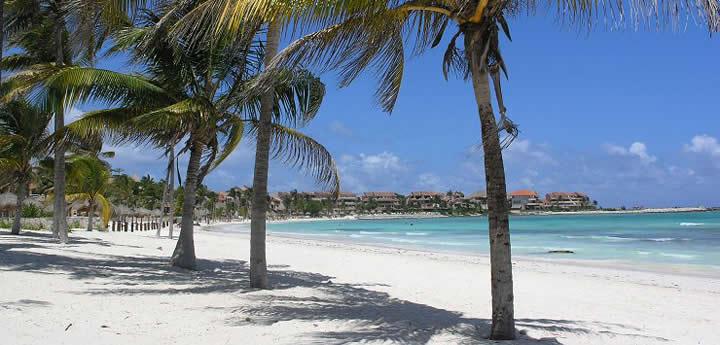 Puerto Aventuras Beach, Riviera Maya Mexico, Mexico beaches, top Riviera Maya beaches, Playacar Beaches