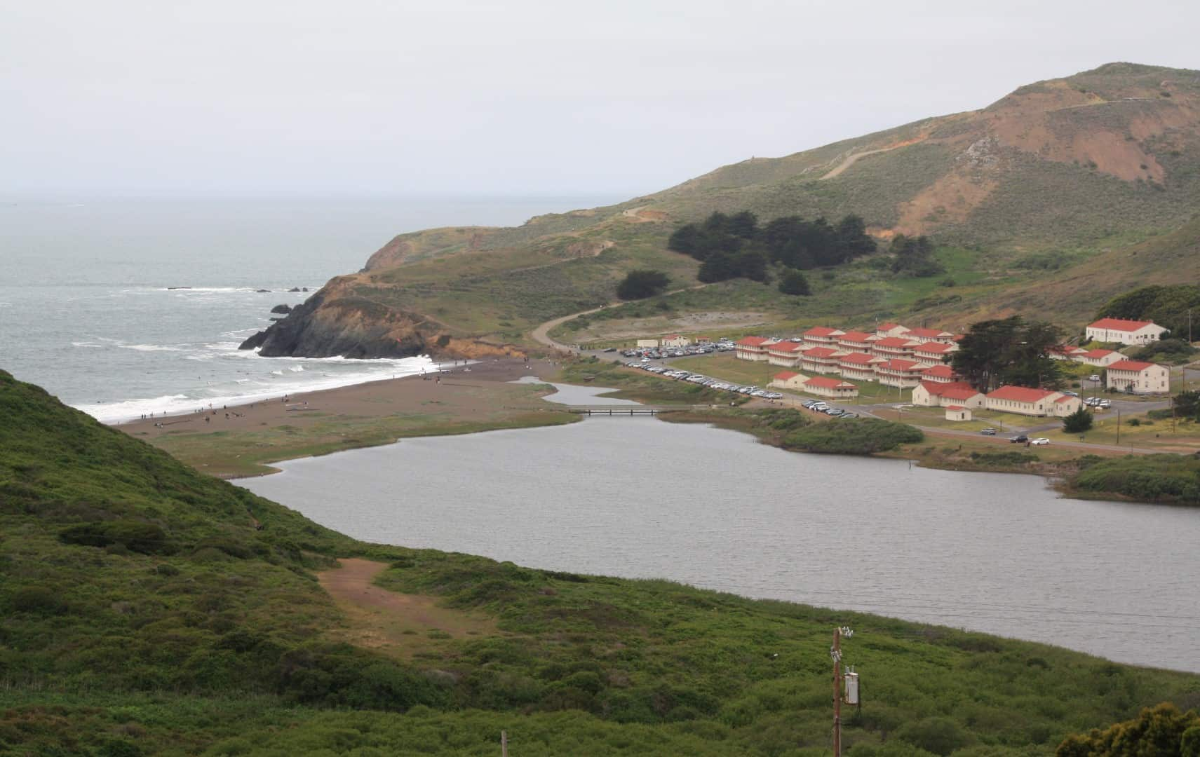 rodeo-beach-in-mill-valley-sausalito