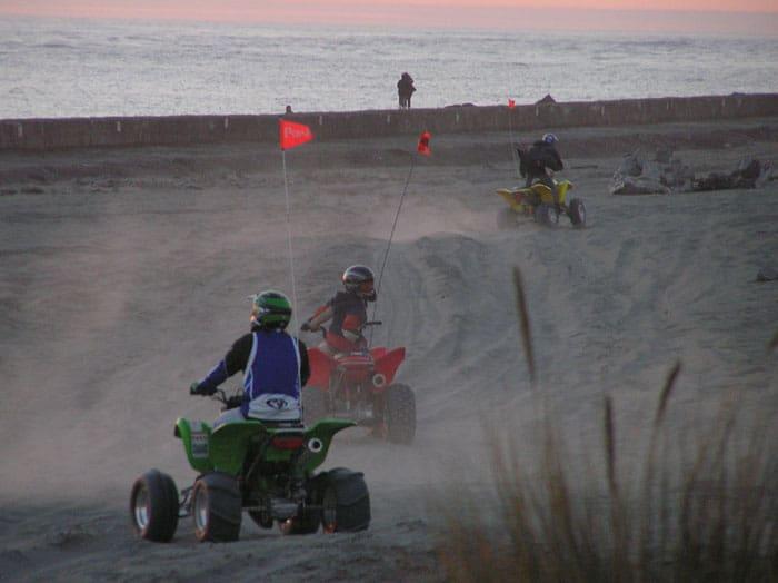 samoa-dunes-recreation-area-in-eureka