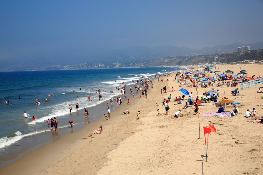 santa-monica-state-north-beach