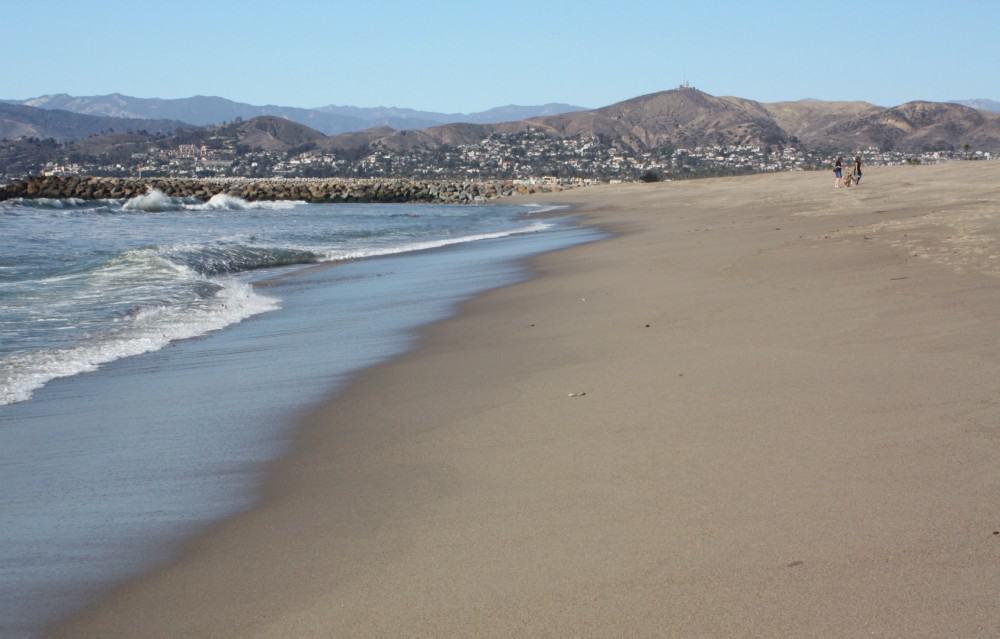 surfers-knoll-beach-ventura