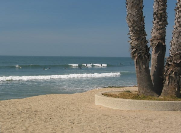surfers-point-beach-ventura