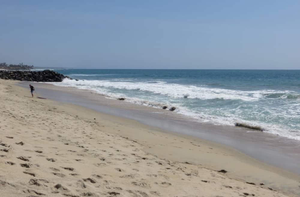 tamarack-state-beach-carlsbad