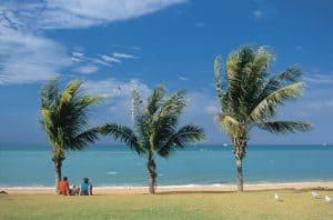 Town Beach, Broome Australia, best Broome beaches, best Broome hotels, best Broome restaurants, best Broome bars, best things to do in Broome Australia