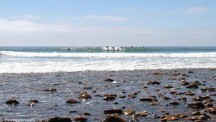 trestles-beach