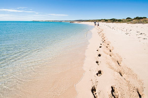 West Beach, Adelaide Australia