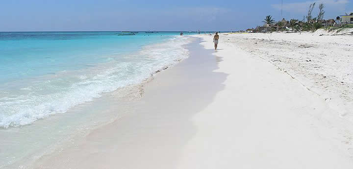 Xpu Ha Beach, Riviera Maya Mexico, Mexico beaches, top Riviera Maya beaches, Tulum Beaches
