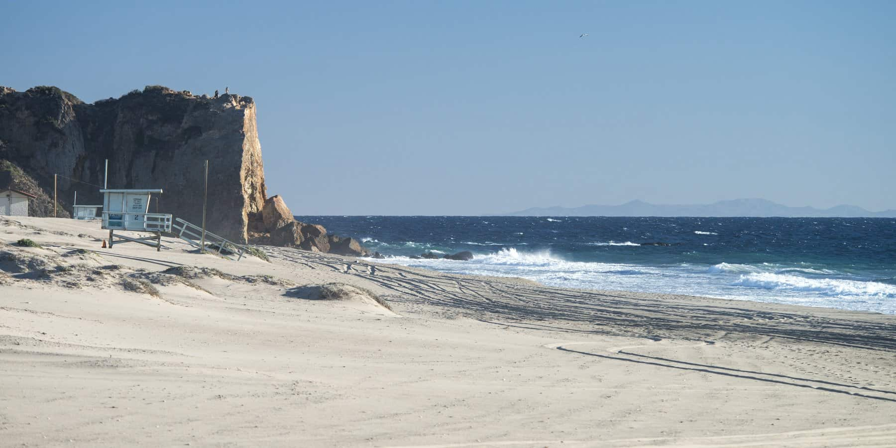 zuma-county-beach-malibu