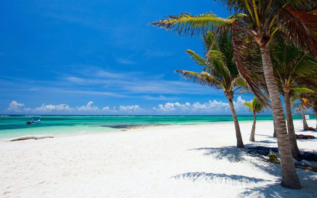 Akumal, Mexico, best beaches of Mexico, Mexico's best beaches, Mexico Beaches, Riviera Maya beaches