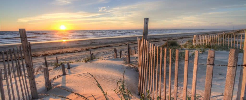 Corolla, best North Carolina Beaches, North Carolina beaches, top beaches in North Carolina, the Outer Banks