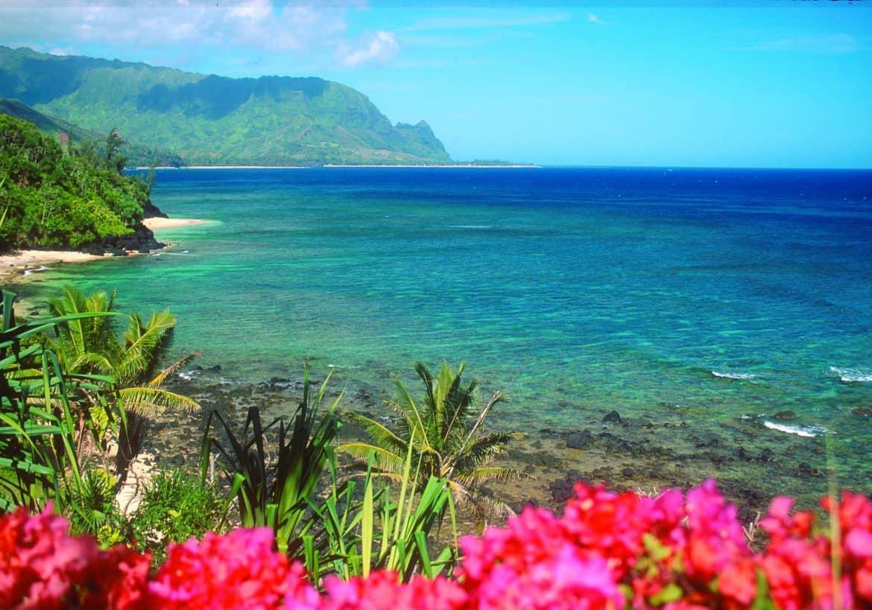 hawaii beaches beach travel destinations