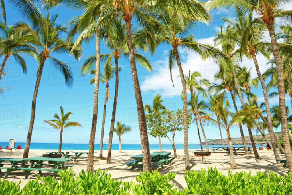 Hulopoe Beach, Lanai, Hawaii, Lanai Beaches, Hawaii beaches, best beaches of Hawaii, top beaches in Hawaii, beach travel, beach travel destinations