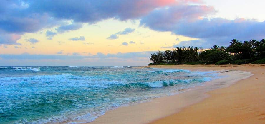 Sunset Beach, Oahu, Hawaii, Oahu beaches, Hawaii beaches, best beaches of Hawaii, top beaches in Hawaii, beach travel, beach travel destinations