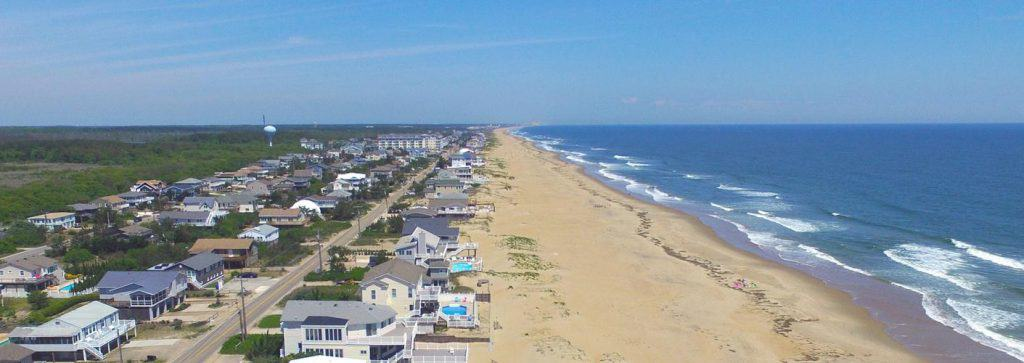 Sandbridge, Virginia Beach, best Virginia beaches, Virginia Beaches, best beaches, Beach Travel Destinations