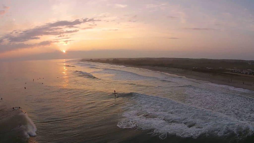 Cisco Beach, Nantucket, Massachusetts, Massachusetts beaches, beach travel destinations, beach vacations, best Massachusetts beaches