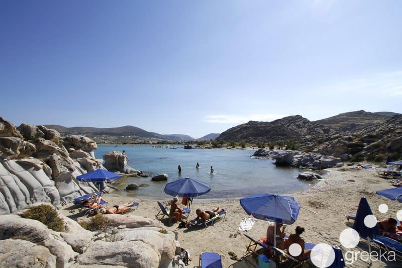 Kolymbithres Beach, Paros, Cyclades Islands, Cyclades Travel, best beaches of Cyclades Islands, Cyclades Islands best beaches