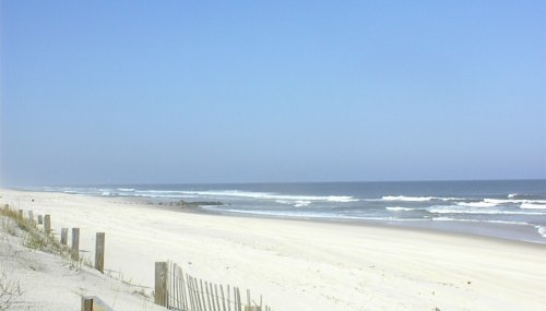 Lavallette Beach, New Jersey, Best New Jersey beaches, New Jersey beaches, beach travel destinations, beach vacations