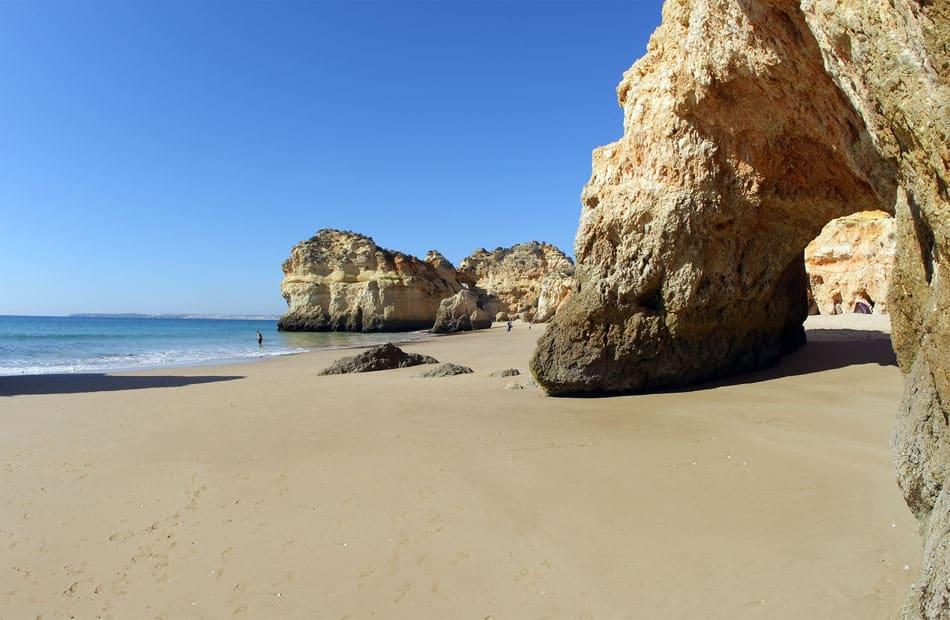 Prainha Beach, Portugal, best beaches of Portugal, Portugal beaches, best Portugal beaches, beach travel destinations, beach vacation